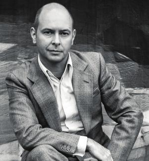 BBC Antiques Roadshow specialist Marc Allum on stress, passion and bean counters. Just another ordinary day in the world of antiques!