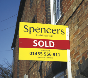 Increased Activity in the Midlands Housing Market Post Election
