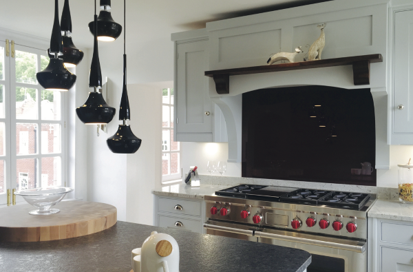 top tips and trends for your kitchen in 2016 countryside la vie