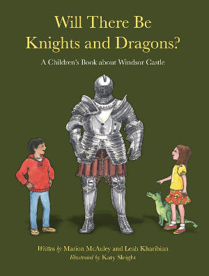 Will There Be Knights and Dragons?