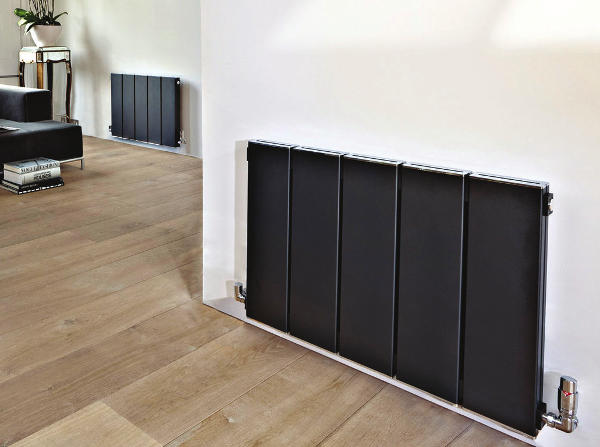 Choosing The Correct Radiator For Your Home