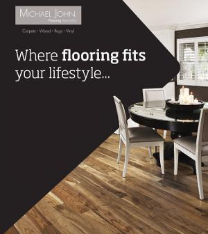 The Quality Wood Flooring Guide from Michael John Flooring