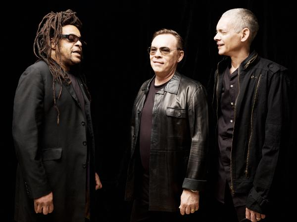 UB40 Featuring Ali Campbell, Astro And Mickey Virtue Confirmed As Final LMF Act
