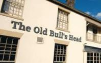 The Old Bulls Head