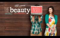 The Beauty Inside - New web mini series