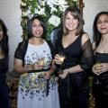 Sonia Bachu, Kuldeep Chauhan - Harvey Ingram LLP, Lauren GreenHalgh- Howes Percival Swati Somaiya- Spearing Waite LLP
