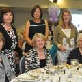 LOROS Annual Ladies Luncheon at the King Power Stadium