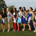 Miss Rutland Beauty Contest