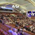 Gala Concert at De Montfort Hall in Support of Wishes for Kids