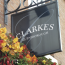 Clarkes of Queniborough: New Products for Summer
