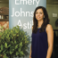 Mandeep Rai at Emery Johnson Astills