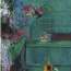 Julie Held NEAC - Notting Hill Florist