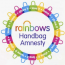 Rainbows Handbag Amnesty