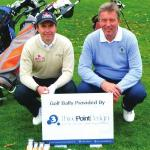Matt Cort Challenge Charity Golf Day