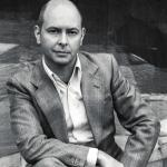 Antiques Roadshow specialist Marc Allum takes a look at the perennial question that no one seems to be able to answer!