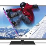 Cello launches 'Glasses-Free' 3D TV technology