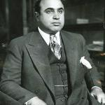 Al Capone and The St Valentines Day Massacre