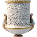 Summer Antiques for Everyone 19th to 22nd July 2012
