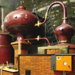 Distilled grapes - a simple guide to brandy in Europe