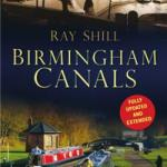 Birmingham Canals by Ray Shill