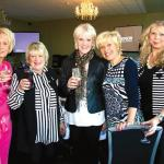 Summer Extravaganza Charity Event for HCPT