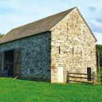 Permitted development rights consultation a boost for barn conversions, says Boodle Hatfield