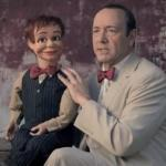'The Ventriloquist' starring Kevin Spacey