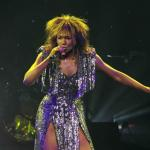 Tina Turner musical comes to Coventry's Belgrade Theatre, direct from West End