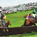 Come Racing At Dingley