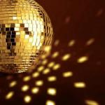 Hope Against Cancer's - 70/80's Disco, Saturday 25th January