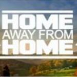 Have you ever fancied a home swap holiday?