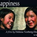 The Economics of Happiness film screening, Leamington Spa
